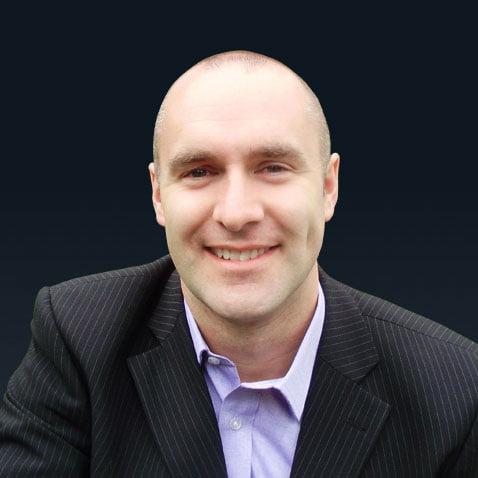 Neil Forrester
