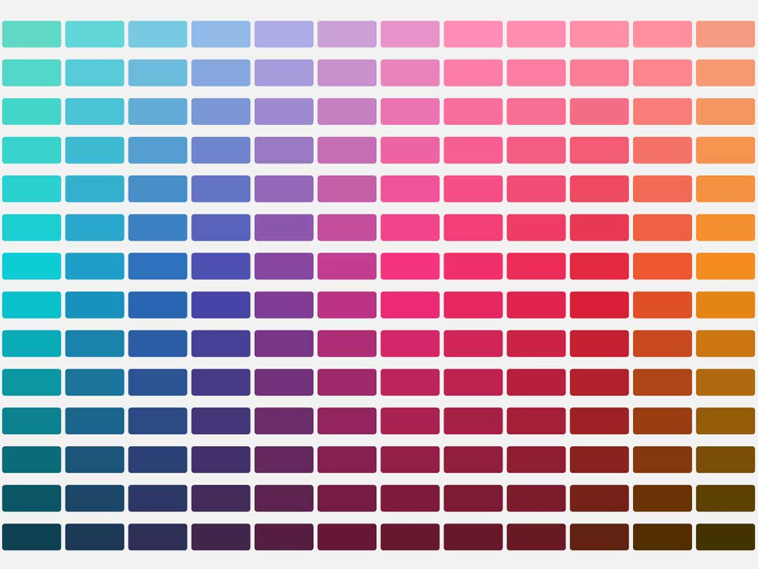 Editing global colours on your School Site Press website